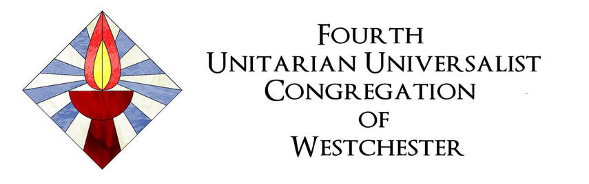 Fourth Unitarian Universalist Congregation of Westchester